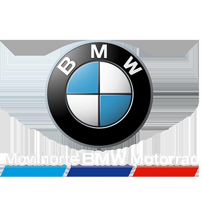 BMW Motorrad Movilnorte