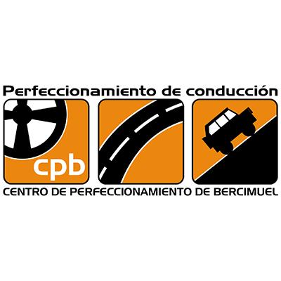 Centro de Perfeccionamiento Bercimuel