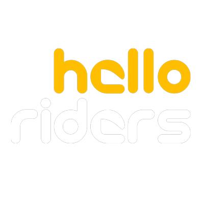 HelloRiders