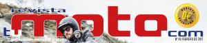Tu Moto .com