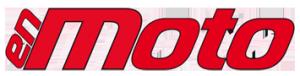 logo_enmoto