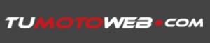 Logo Tu Moto Web