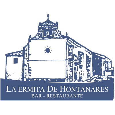 Bar Restaurante La Ermita de Hontanares