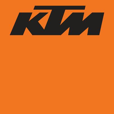 KTM España