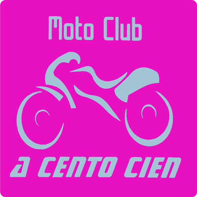 Motoclub A Cento Cien