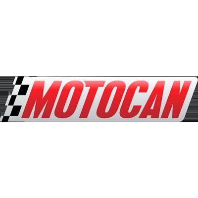 Motocan