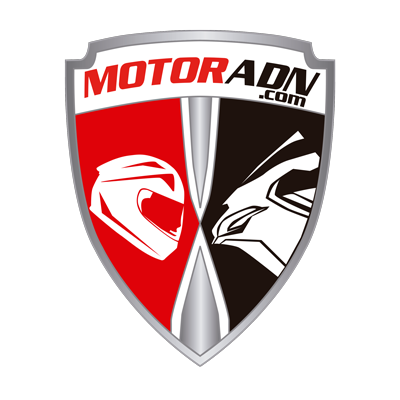 MotorADN.com